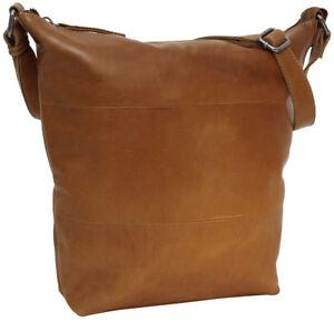 neuer Stil & Luxus Waren des täglichen Bedarfs kosten charm Details zu Gusti Leder 'Zahara' Handtasche Ledertasche Umhängetasche  Shopper Damentasche
