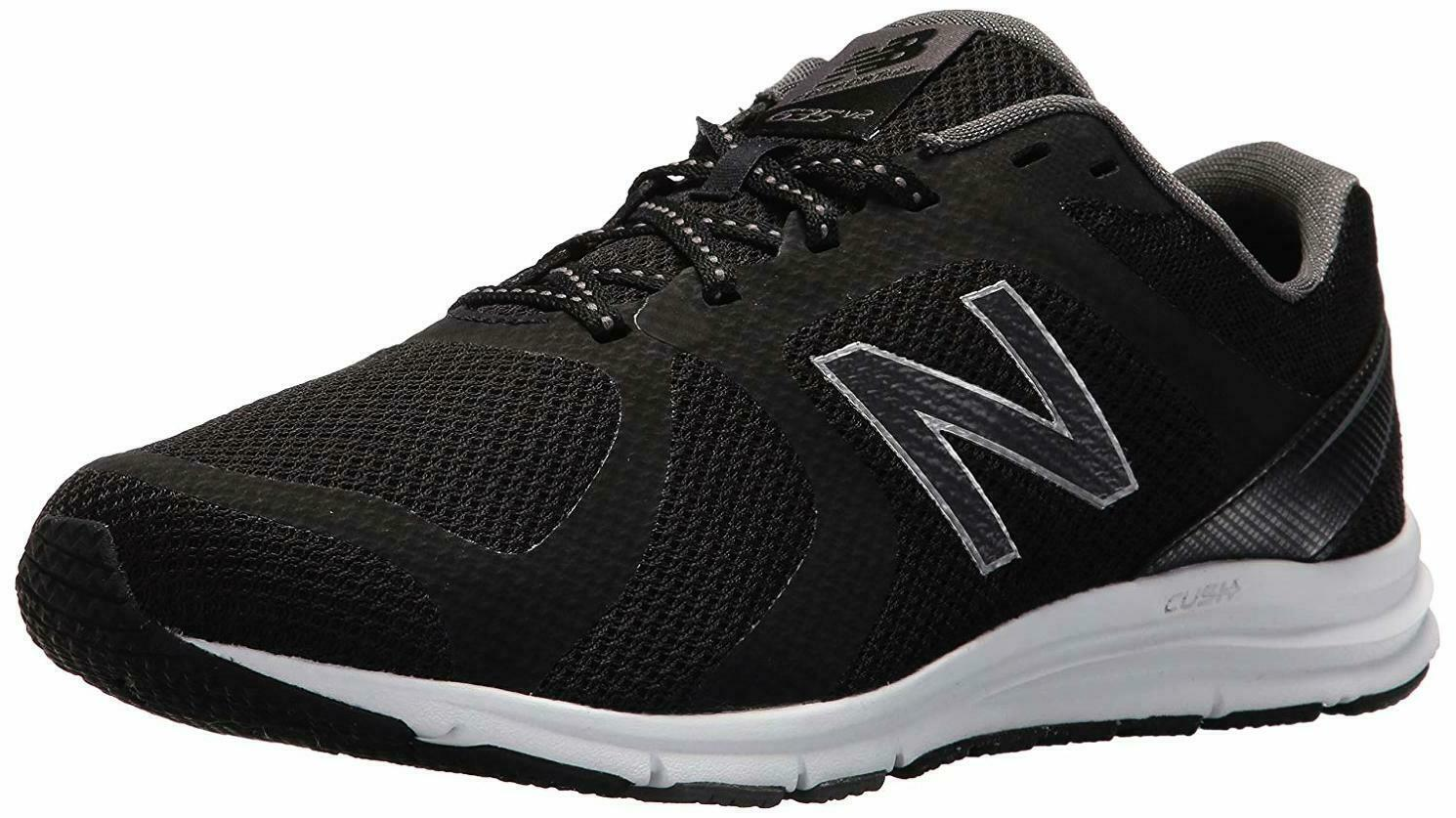 New Balance Men's 635v2 Cushioning Running shoes - Choose SZ color