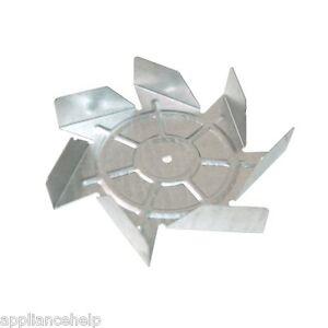 ZANUSSI-ELECTROLUX-cocina-horno-ventilador-hoja-50240853007