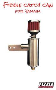 Fizzle-Yamaha-1-8L-Ho-Sho-e-Svho-Catch-Lattina-FF-YM-CC-0003