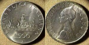 Italy-1965-500-Lira-BU-98-IR3421