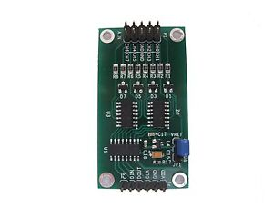 MCP3208-12-bit-8-channel-ADC-Module-for-arduino-Raspberry-Pi