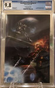 Guardians-Of-The-Galaxy-1-Parrillo-Virgin-Variant-Cgc-9-8