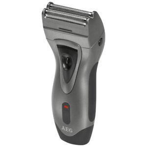 AEG-HR-5625-Maquina-afeitar-de-laminas-flexibles-y-recorta-patillas-antracita