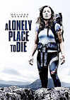 A Lonely Place To Die (DVD, 2011)