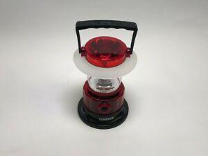Life-Gear-Red-Glow-35-Lumen-Lantern-Led-lg447-J6