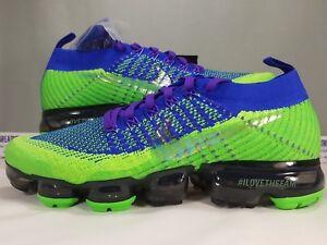 38788ef3e266d Nike Air Vapormax DB Doernbecher Men s Sizes AH6893 300 LIMITED