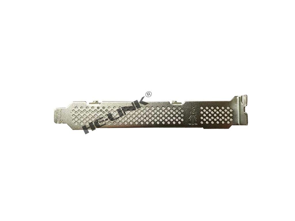 Full Height Bracket for IBM M1015, M5015,LSI 9260-8i HP P400 P410