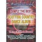 Jim MacLeod - Simply the Best Scottish Country Dance Album (+DVD, 2006)