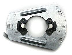Bosch Hall Effect Trigger Sensor BMW R Oilhead 12 11 7 673 277,BOIgnSen-R277