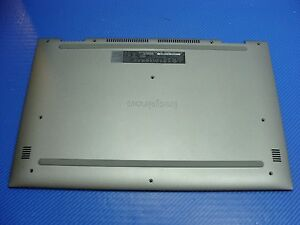 Details about Dell Inspiron 15-5000 Series 15 6