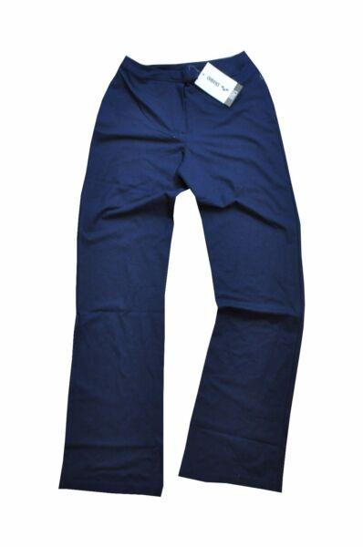 arena Damen Trainingshose Shorts NEU XXS XS S L  Sporthose Fitness blau Flems