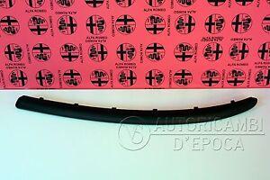 alfa-romeo-147-profilo-paraurti-anteriore-sx-465659916