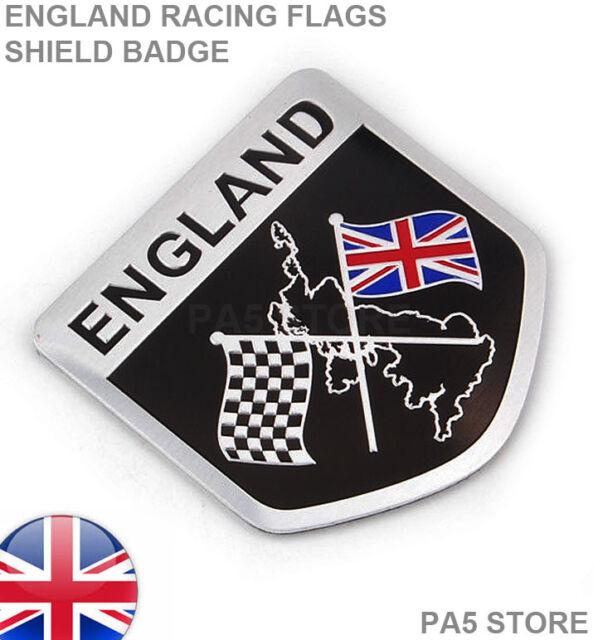 Union Jack Stickers GB Car Van country decals british External 100mmx50mm x10