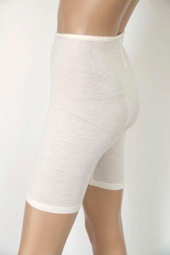 Triumph Unterhose Shorts Wool Essentials Shorts NEU