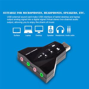 External-Virtual-7-1-Channel-USB-2-0-3D-Audio-Sound-Card-Laptop-PC-Mic-Adapter