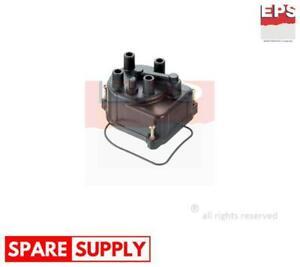 ROVER 620i  INTERMOTOR distributor cap 46948 free p/&p to uk