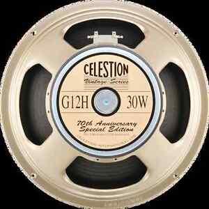 Celestion-G12H-12-034-Guitar-Speaker-16-ohm-30-watt-DEMO-Speaker-Sale