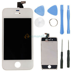 OEM-Replacement-LCD-Touch-Screen-Digitizer-Glass-Assembly-for-iPhone-4S-White