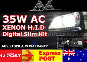 35W-AC-H1-HID-XENON-PLUG-amp-PLAY-KIT-Honda-Accord-Euro-CRV-HRV-4X4