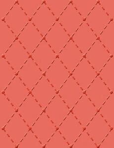 Praegeschablone-Praegefolder-CraftConcepts-Embossing-In-Stitches-Rauten-Naehte-9016
