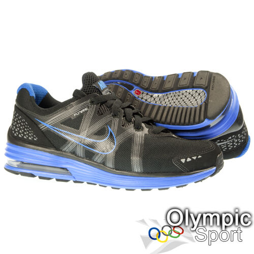 Nike Lunarmx + shoes sportive men taglie