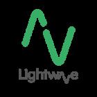 lightwaverfoutlet