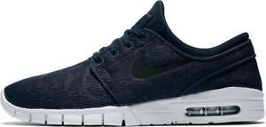 Nike SB Stefan Janoski Max ® ( Men Size