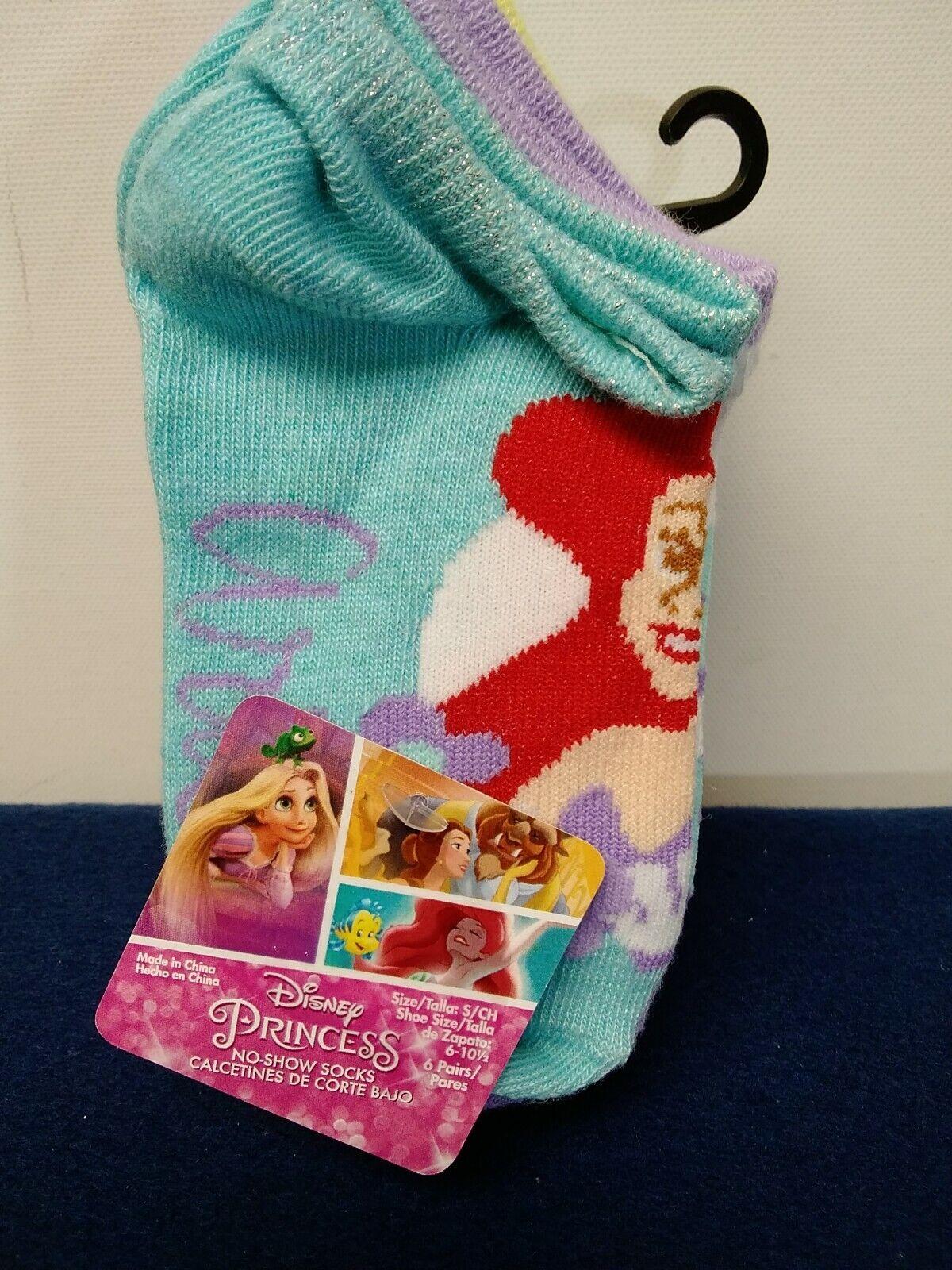 Palleon Miraculous Ladybird Girls/' Children/'s Socks Stockings 6 Pairs