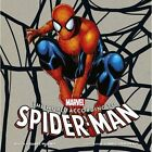 The World According to Spider-Man by Daniel Wallace (Hardback, 2014)