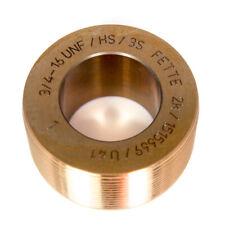 Lmt Fette Thread Roll Set 34 16 2k 1515669 Set Of 3