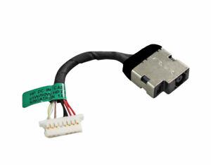 DC-POWER-JACK-PORT-CABLE-HP-ENVY-x360-15-u010DX-15-u011DX-762825-SD1-15-u-15t-u