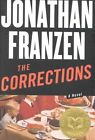 The Corrections 2001 by Jonathan Franzen 0374129983