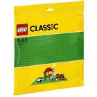 LEGO Classic Green Baseplate 10700 Base Plate