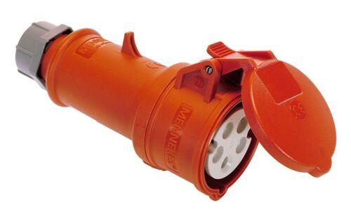 Sealey AK5033 Tournevis Pozi 2 x 100 mm Powermax