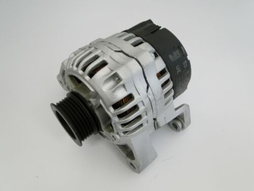 1B0382 ALTERNATOR For OPEL Corsa B 1.0i 1.2i 12V 16V 55 AMP