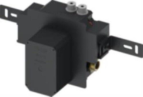 TECEbox Urinalspülergehäuse für Nassbau 9370040