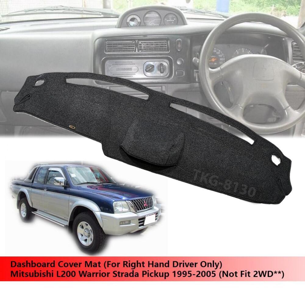 Volvo Car Wheel Arch /& pare-chocs Garniture Moulage Rivet//cage TRIM CLIPS
