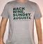 thumbnail 1 - JEL-GOLF-Fashion-Shirt-034-BACK-9-SUNDAY-034-Masters-Edition