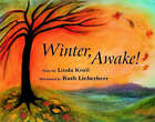 Winter Awake! by Linda Kroll (Paperback, 2004)