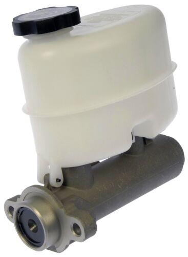 Brake Master Cylinder-First Stop Dorman M630002 fits 03-07 Hummer H2