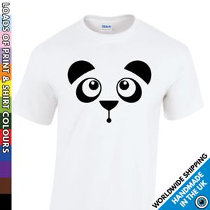 Primark Mignons Filles T Shirt Love TOP 3-5 ans NEUF