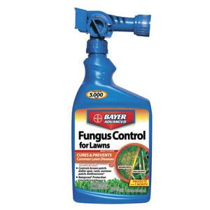 Bayer-Advanced-701270A-Fungus-Control-For-Lawns-Ready-To-Spray-32-Oz