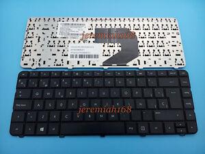 HP PAVILION G4-1350LA 64BIT DRIVER