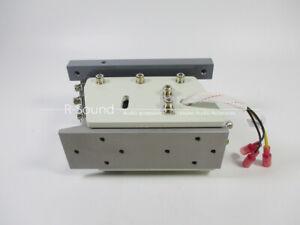 1PC 140T linear vibratory feeder vibration feeder automatic feeding machine