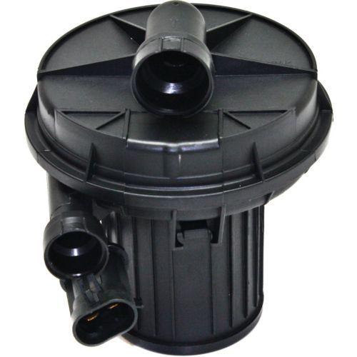 Air Pump For Cadillac DTS 06-09