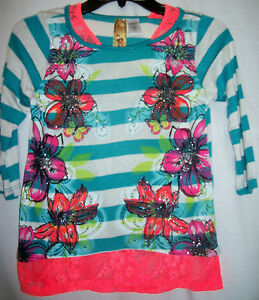 Girl-Butterfly-Blouse-W-Lace-by-Spoiled-MSRP-26