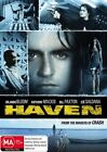 Haven (DVD, 2007)