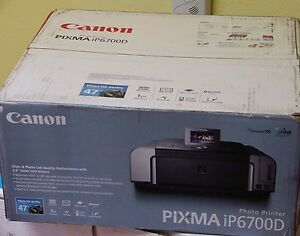 CANON PIXMA IP6700D PRINTER DRIVERS FOR WINDOWS 10