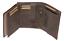 Indexbild 4 - RFID / NFC Geldbörse Kombibörse Naturleder Brieftasche Geldbeutel Büffelleder
